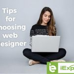 10 Tips for Choosing The Best Affordable Web Designer Virtually