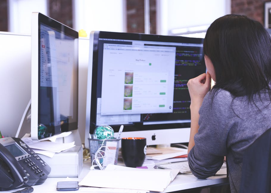 How a good Website Development Company can help your Business Grow
